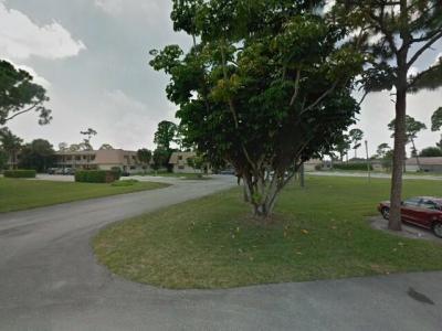 4315 oak terrace drive lake worth 33463 foreclosure for 300 lake terrace
