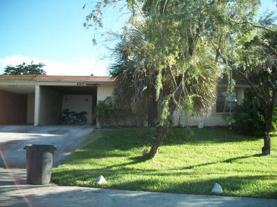 Palm Beach County Court Home Auctions