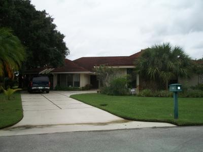 6 graemoor terrace palm beach gardens 33418 foreclosure for 100 terrace moss beach ca
