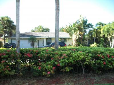 Sw Th St Palm Beach Farms Boca Raton Fl